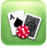 pro,cards,casino icon
