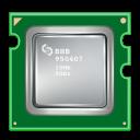 processor,cpu icon