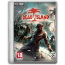 Dead Island icon