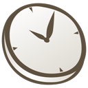 history, time, alarm, clock, alarm clock icon