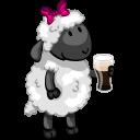 Dark Beer icon