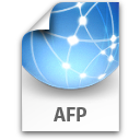 location,afp icon