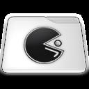 games white icon