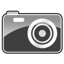 image, pic, picture, photo icon