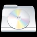 mymusic,music,folder icon