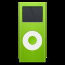 ipod,nano,alt icon