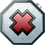 history, clear, clean icon
