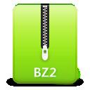 bah bz2 icon