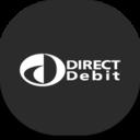 direct debit icon