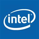 Intel, Metro icon