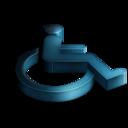 help,accessiblitity icon