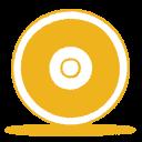 07, yellow icon