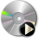cd,play icon
