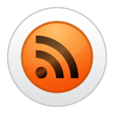 rss, 07 icon