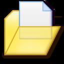 mydocument,document,file icon
