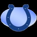Colts icon