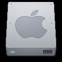 Device Apple Internal icon
