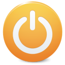 Sign StandBy icon