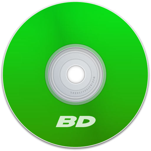 disk, cd, save, disc, green, dvd icon