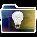 White Smart Alt icon