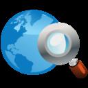 web,search,find icon