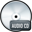 document, paper, disc, audio, cd, disk, file, save icon