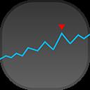 business summary icon