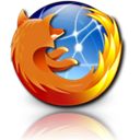 firefox,original icon