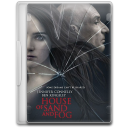 House of Sand and Fog icon