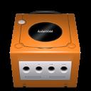 gamecube, spice icon