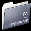 adobe,encore,dvd icon