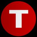 t,t icon