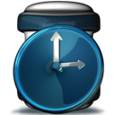 Documents, File, Recent icon
