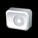 shuffle, ipod icon
