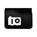 picture, photo, image, alt, pic icon