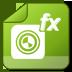 camerafx icon