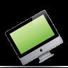 apple, diagram, computer, imac icon