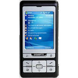 smart phone, mobile phone, smartphone, cell phone, gigabyte, gsmart, handheld icon