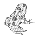 Azureus, Copy icon