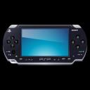 Sony Playstation Portable icon