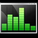 Player Spectrum icon