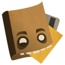 pay, wallet icon