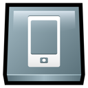device, central, adobe icon
