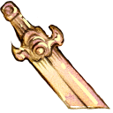 brokensword icon
