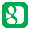 flurry,google icon