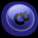 contribute,cs icon