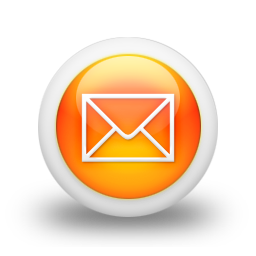 message, envelop, mail, letter, email icon