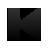 Playback, Prev icon