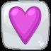 hdpi, lovedsgn icon