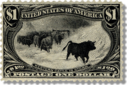 USA Cattle icon